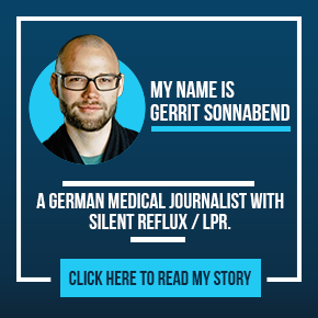 Profile Image of Gerrit Sonnabend